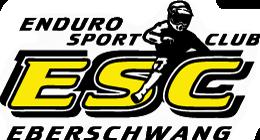 ESC-EBERSCHWANG